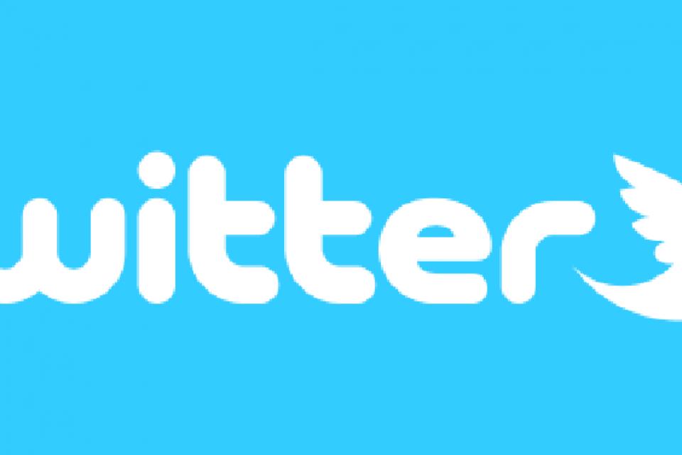 آموزش انگلیسی با توییتر : ۱۱ اکانت برتر