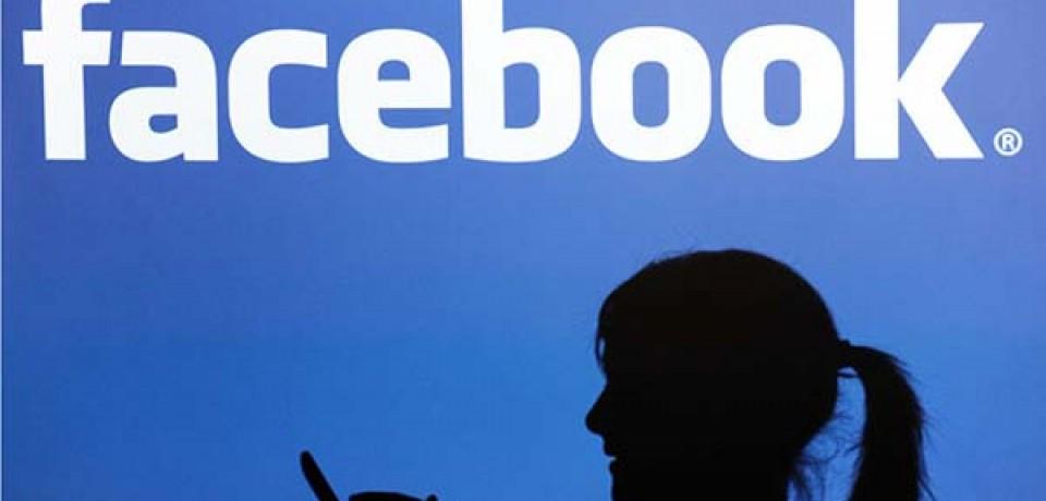 15 صفحه برتر آموزش انگلیسی فیسبوک