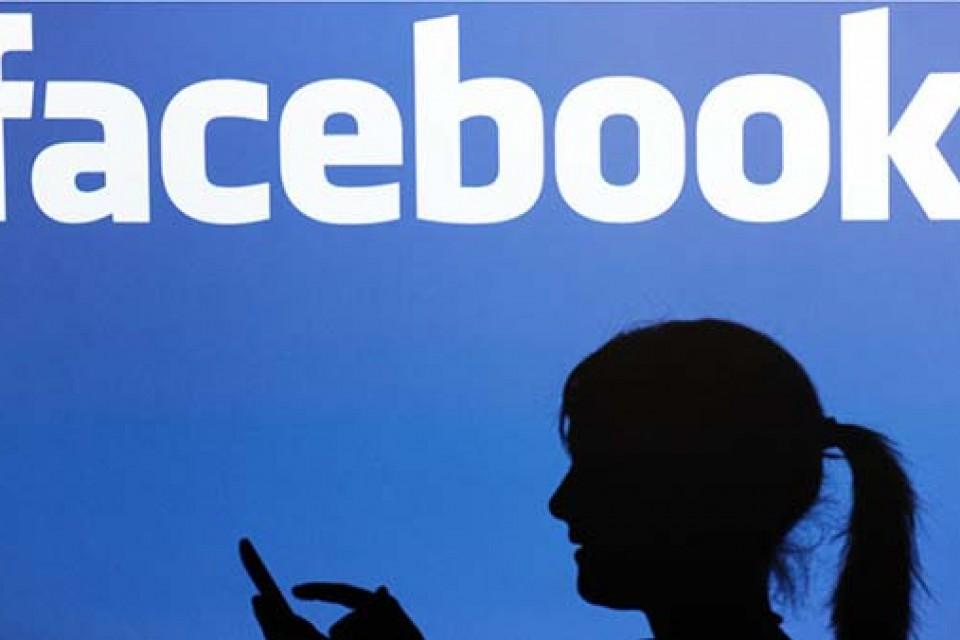 ۱۵ صفحه برتر آموزش انگلیسی فیسبوک