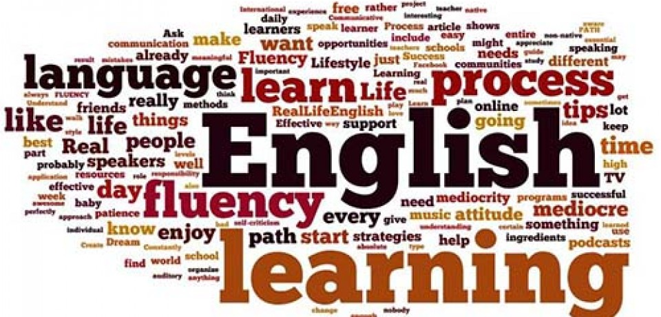 آموزش زبان انگلیسی و باورهای ساختگی