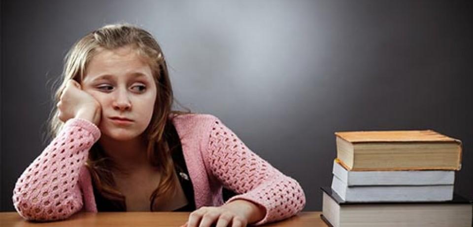 بهترین کتاب آموزش زبان انگلیسی چیست؟