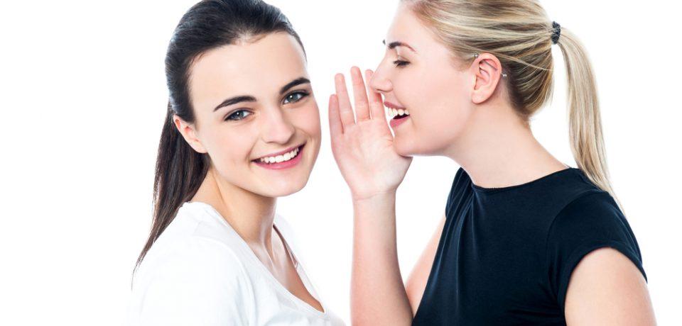 10 روش عالی برای تقویت مهارت شنیداری در انگلیسی Listening