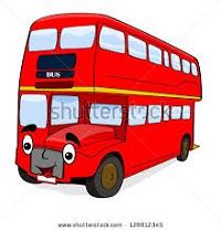 جملات-روزمره-انگلیسی-–-مسافرت-با-اتوبوس
