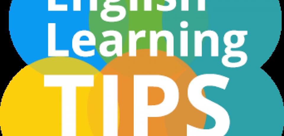 38 راه جادویی برای یادگیری سریع زبان انگلیسی