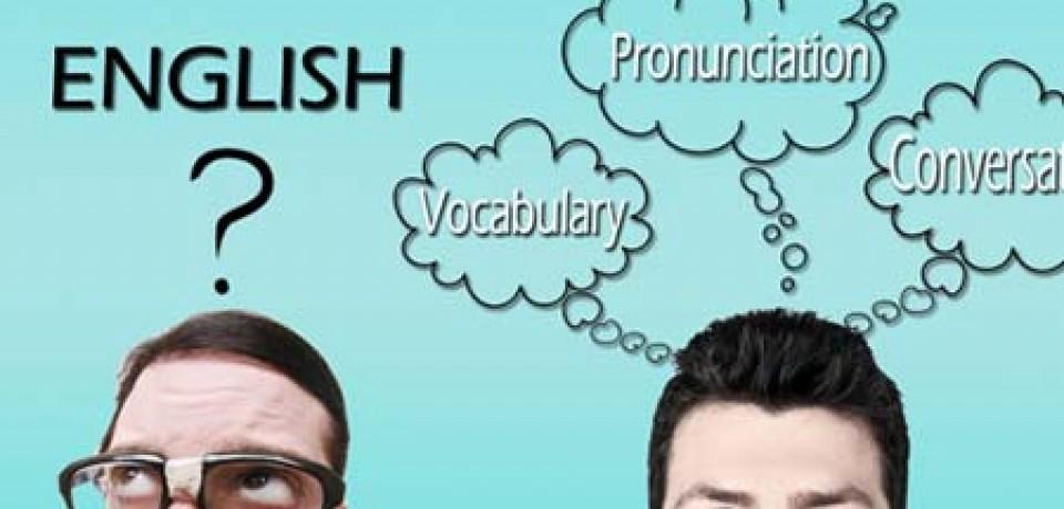 یادگیری زبان انگلیسی: ۱۰ نکته کلیدی (بخش 2)