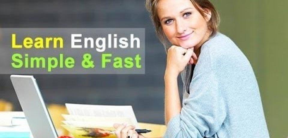 نکته های طلایی در یادگیری مکالمه زبان انگلیسی