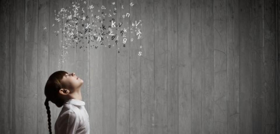 چگونه تلفظ خود را بهبود بخشيم