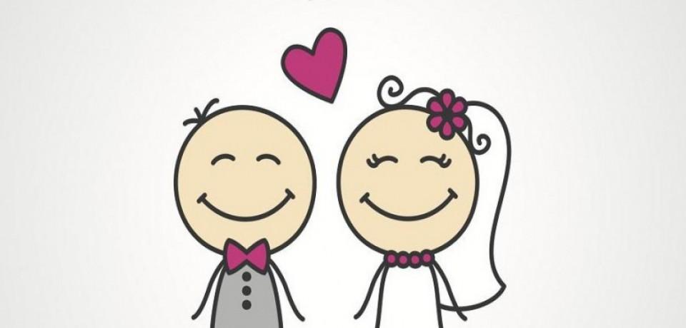 جملات روزمره انگلیسی – وضعیت تأهل