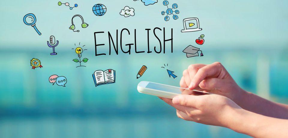 ۱۰ اپلیکیشن رایگان برای یادگیری زبان انگلیسی