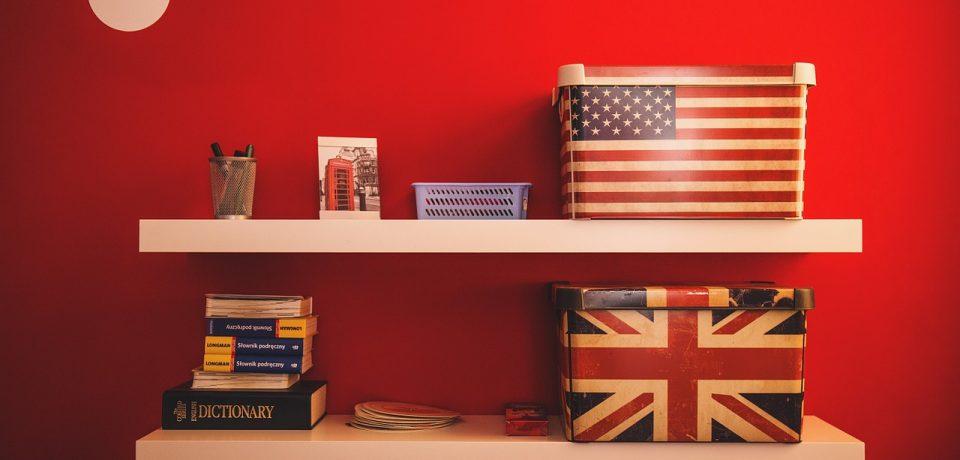 تجربه هایی برای یادگیری زبان انگلیسی – 2