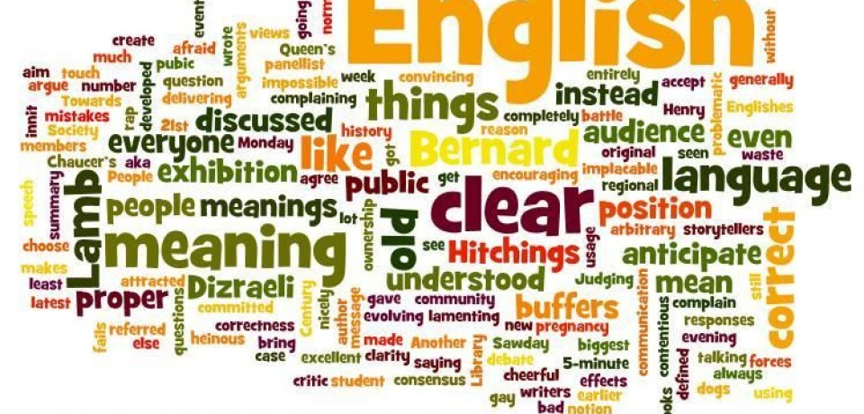 چگونه یک زبان خارجی را بهتر یاد بگیریم؟