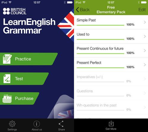 learnenglish-grammar