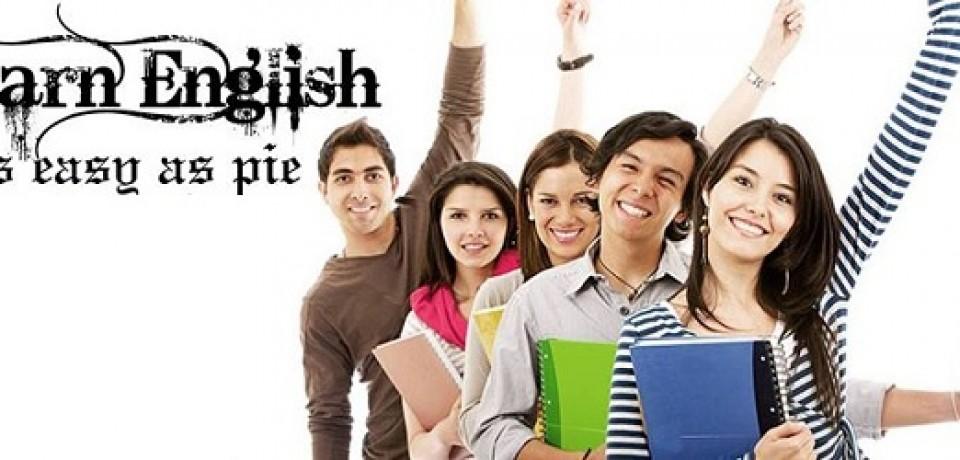 چه مدتزمانی طول میکشد تا انگلیسی یاد بگیریم؟