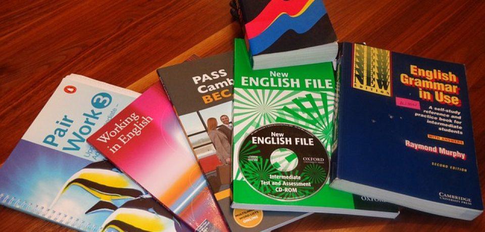 تجربه هایی برای یادگیری زبان انگلیسی – 3