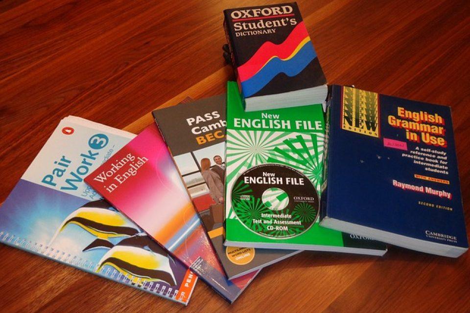 تجربه هایی برای یادگیری زبان انگلیسی – ۳