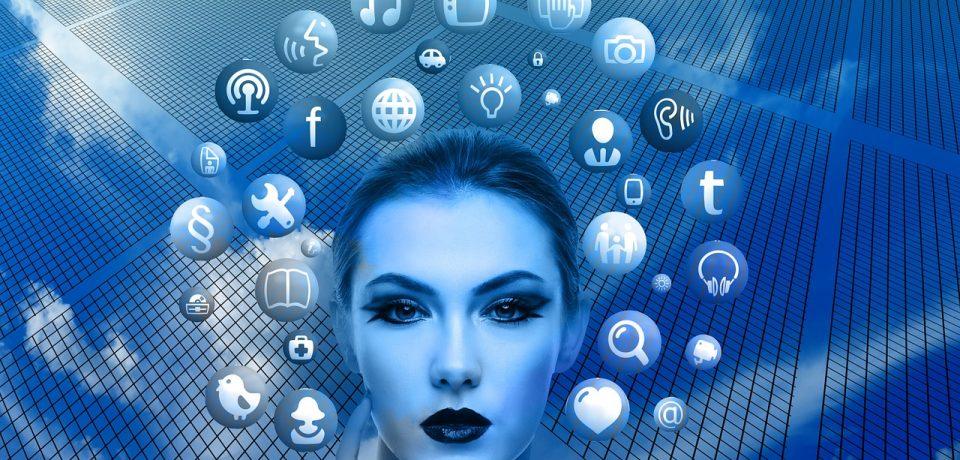 پرفروش ترین برنامههای موبایل برای یادگیری زبان